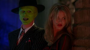 Themask-movie-screencaps.com-10818