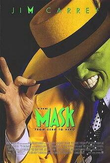 Mask3041822bn6.jpg
