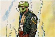 Kellaway Mask 04