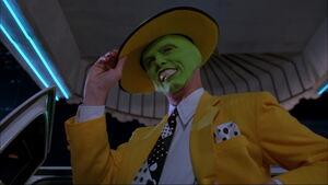Themask-movie-screencaps.com-4341