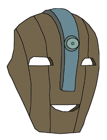 Sister Mask.png
