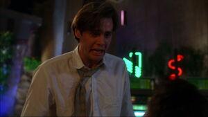 Themask-movie-screencaps.com-10457