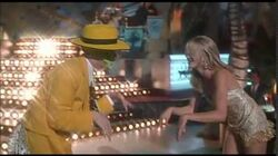 The Mask (1994) - Hey Pachuco!