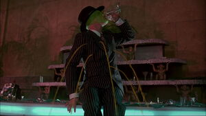 Themask-movie-screencaps.com-10633