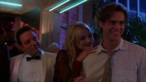 Themask-movie-screencaps.com-11010