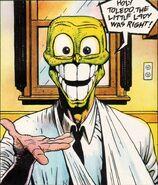Kellaway Mask 01