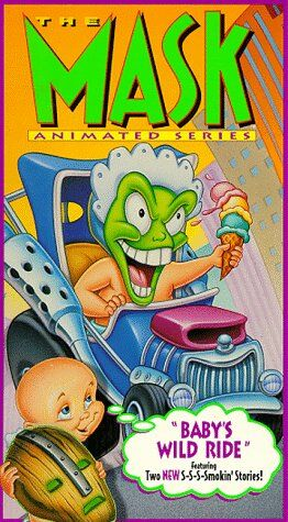THE-MASK-ANIMATED-SERIES-BABYS-WILD-RIDE.jpg