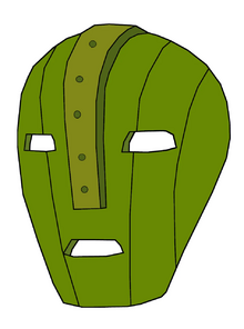23rd Century Mask.png