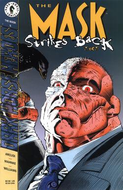 Mask Strikes Back 005.jpg