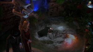 Themask-movie-screencaps.com-10813