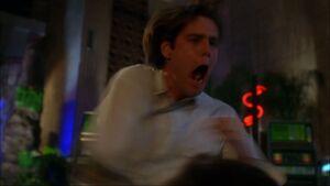 Themask-movie-screencaps.com-10447