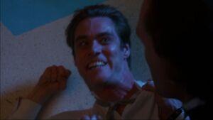 Themask-movie-screencaps.com-10375