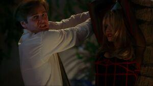 Themask-movie-screencaps.com-10314