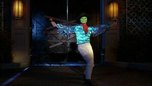 Themask-movie-screencaps.com-7234