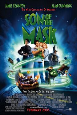Son of the Mask.jpg