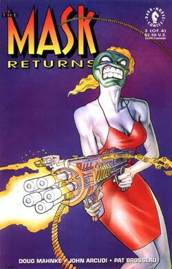 Mask Returns 003.jpg