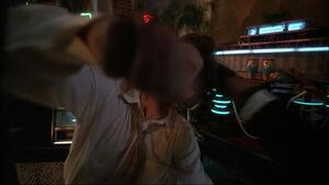 Themask-movie-screencaps.com-10502
