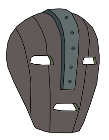 Animated Series Mask.png
