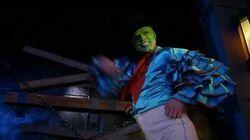 Jim Carrey - Cuban Pete from The Mask HD