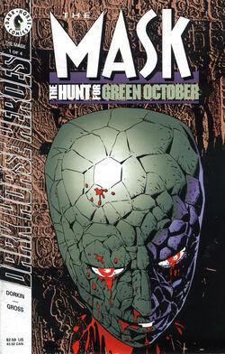 Mask Hunt for Green October 001.jpg