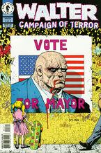Walter: Campaign of Terror #2