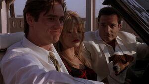 Themask-movie-screencaps.com-11104