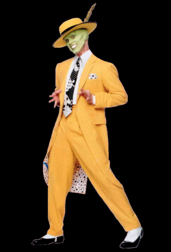 The Mask (live-action version).png