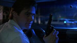 Themask-movie-screencaps.com-9859