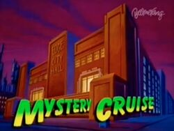 Mysterycruise.jpg