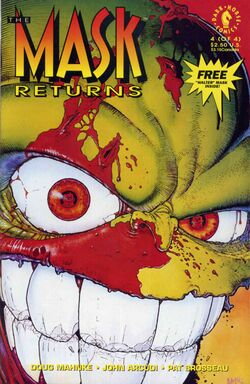 Mask Returns 004.jpg