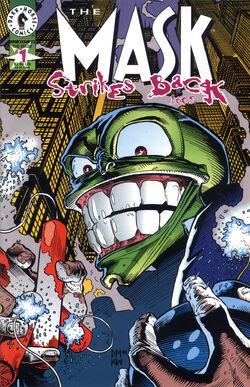 Mask Strikes Back 001.jpg