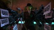 Themask-movie-screencaps.com-10693