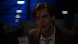 Themask-movie-screencaps.com-7804