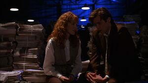 Themask-movie-screencaps.com-7709
