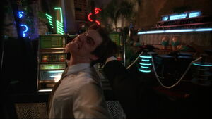 Themask-movie-screencaps.com-10501