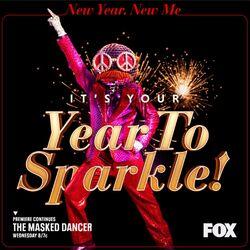 Disco Ball's New Year.jpg