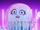 Jellyfish (NZ)