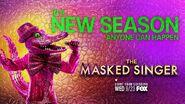 TMS-Season4teaser