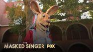 The Clues Kangaroo Season 3 Ep