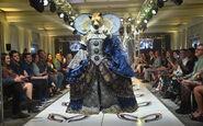 FashionShow-Leopard