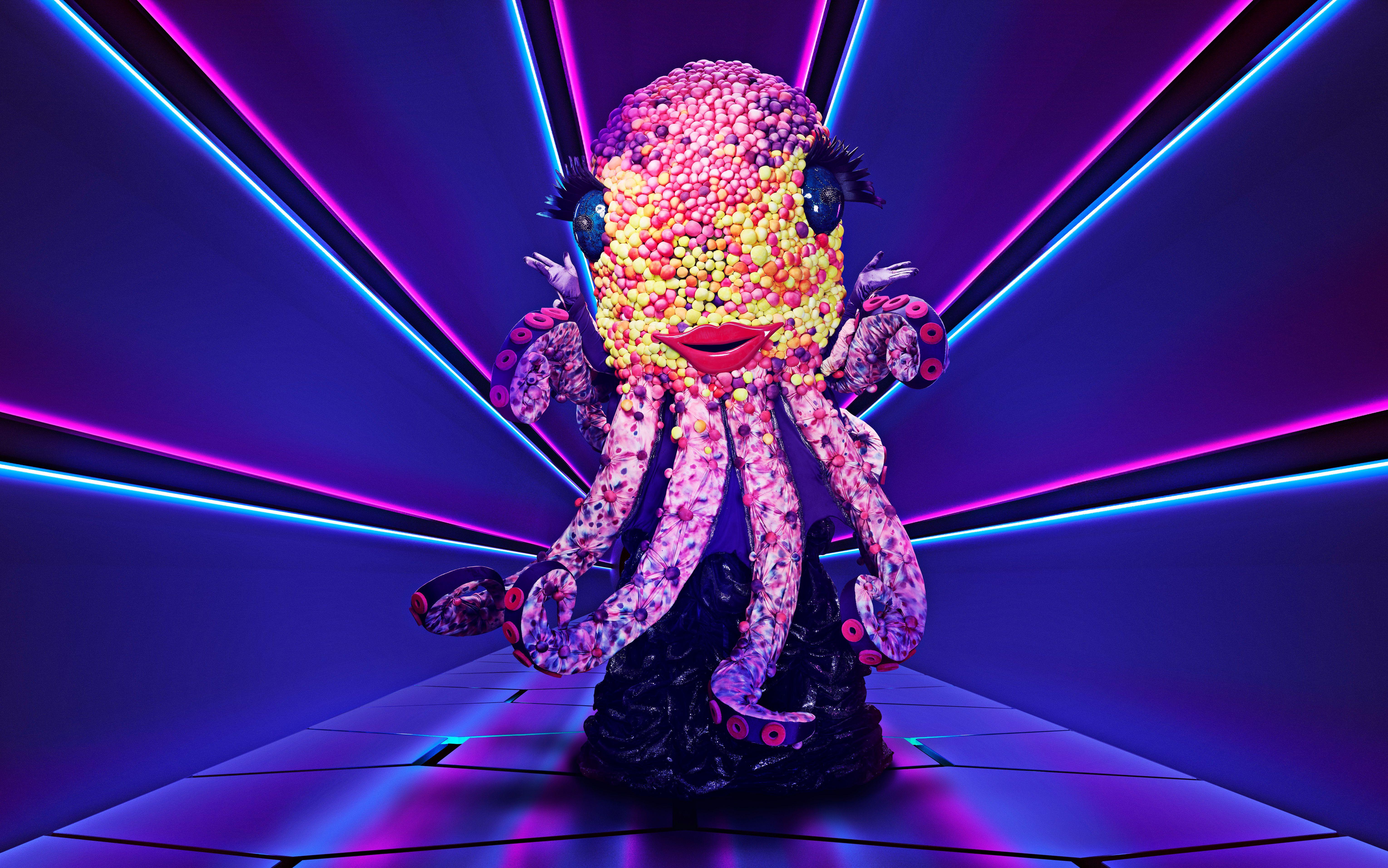 Octopus (UK)