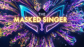 US TheMaskedSinger-6 logo.jpg