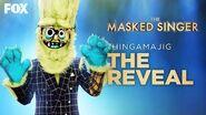 Thingamajig Is Revealed As Victor Oladipo Season 2 Ep