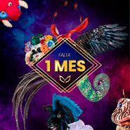 TMS-MX S1-Teaser1