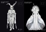 Original-Rabbit Unicorn