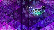 US-S5-backgroundimage