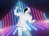 Astronaut (DE)