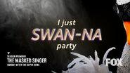 Swan-na