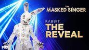 The Rabbit Is Revealed Season 1 Ep