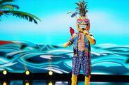 Masked-singer-pineapple-1548-1600x1058